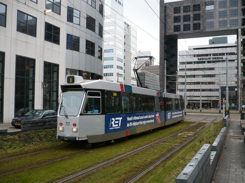 132 043 Gotha 24.02.90 - Bahnbilder.de