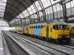 was-es-bald-nicht-mehr-gibt/28004/ein-mddm-amsterdam-centraal-station-02-08-2009 Ein mDDM Amsterdam Centraal Station 02-08-2009.