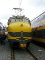 Museumbahn/17509/mat54-nummer-766-bahnhoffest-alkmaar-16-05-2009 Mat'54 Nummer 766 Bahnhoffest Alkmaar 16-05-2009.