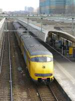 was-es-bald-nicht-mehr-gibt/12165/plan-t-abfahrtbereit-in-rotterdam-cs Plan T abfahrtbereit in Rotterdam CS am 02-03-2009.