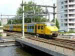 was-es-bald-nicht-mehr-gibt/7669/ein-plan-t-als-intercity-nach Ein Plan T als Intercity nach Utrecht CS fotografiert in Leiden auf der Galgewaterbrücke 02-06-2007