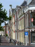 Leiden/24361/oude-singel-leiden-04-05-2009 Oude Singel Leiden 04-05-2009.