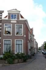 Leiden/2820/papengracht-28-07-2007 Papengracht 28-07-2007