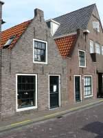 Amsterdam und Umgebung/41763/muiden-20-04-2008 Muiden 20-04-2008.