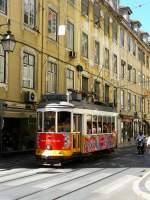 lissabon/93022/552-rua-da-prata-lissabon-28-08-2010 552 Rua Da Prata, Lissabon 28-08-2010.