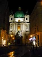 wien/30427/wien-21-08-2008 Wien 21-08-2008.