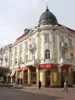 ivano-frankivsk/9159/innenstadt-26-03-2008 Innenstadt 26-03-2008.