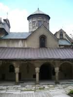 lviv-lemberg/73464/armenische-kirche-in-lviv-25-05-2010 Armenische Kirche in Lviv 25-05-2010.
