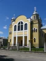 zhovkva/20512/kirche-in-zhovkva-26-05-2009 Kirche in Zhovkva 26-05-2009.